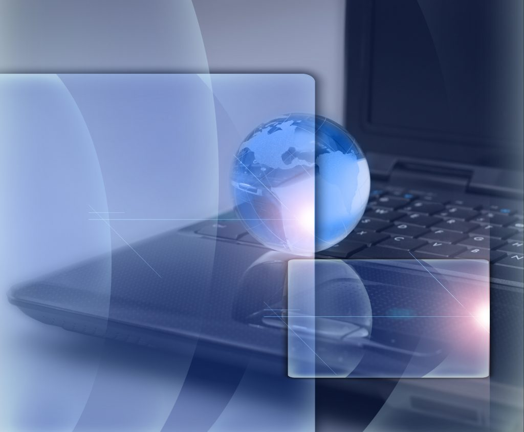 Professional Network Technologies